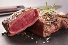 Le meilleur steak du monde? Suivez la Steak (R)évolution