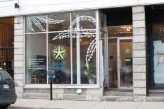 Une première clinique spécialisée en cannabis thérapeutique à Montréal