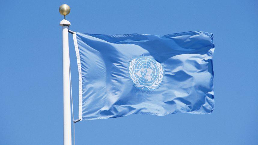 L'ONU juge que le Canada a violé les droits d'une immigrante sans papiers