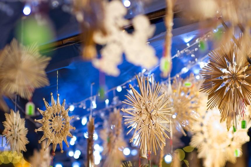 Ontario: enquête sur des vols de décorations de Noël