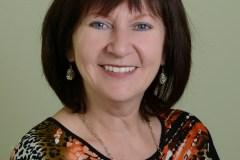 Louise Masquer prend les rênes de la Chambre de commerce