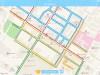 App map déneigement