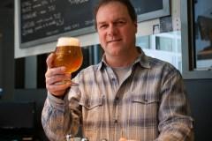 Bars à Verdun : les entrepreneurs se réjouissent