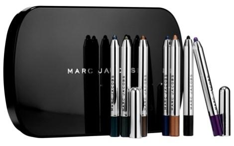 CAHIER_Guide beauté Marc Jacobs_cc100
