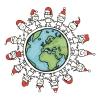 CAHIER_Noël dans le monde_c100