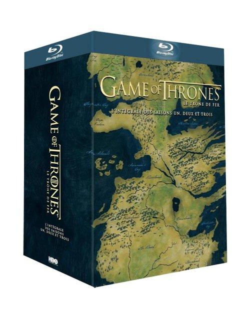 game_of_thrones.7293e155639.original