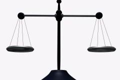 Un homme condamné à payer 236 000$ pour avoir dépouillé sa tante âgée