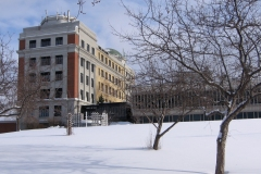 Le salaire des conseillers d'arrondissement de Lasalle a bondi
