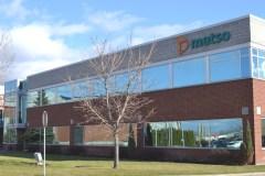 Metso licencie 56 employés plus tôt que prévu