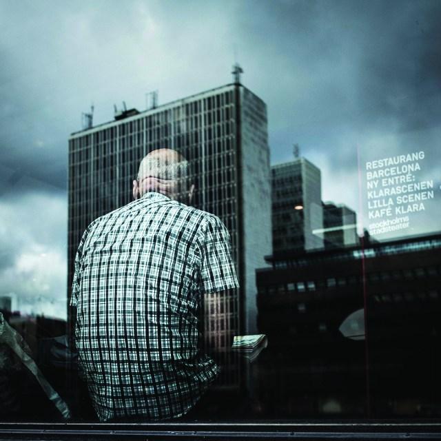 Sweden-Urban Escap-Malin Jochumsen