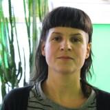 organisme cactus Julie Bouchard