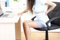 5 trucs pour… soulager le nerf sciatique