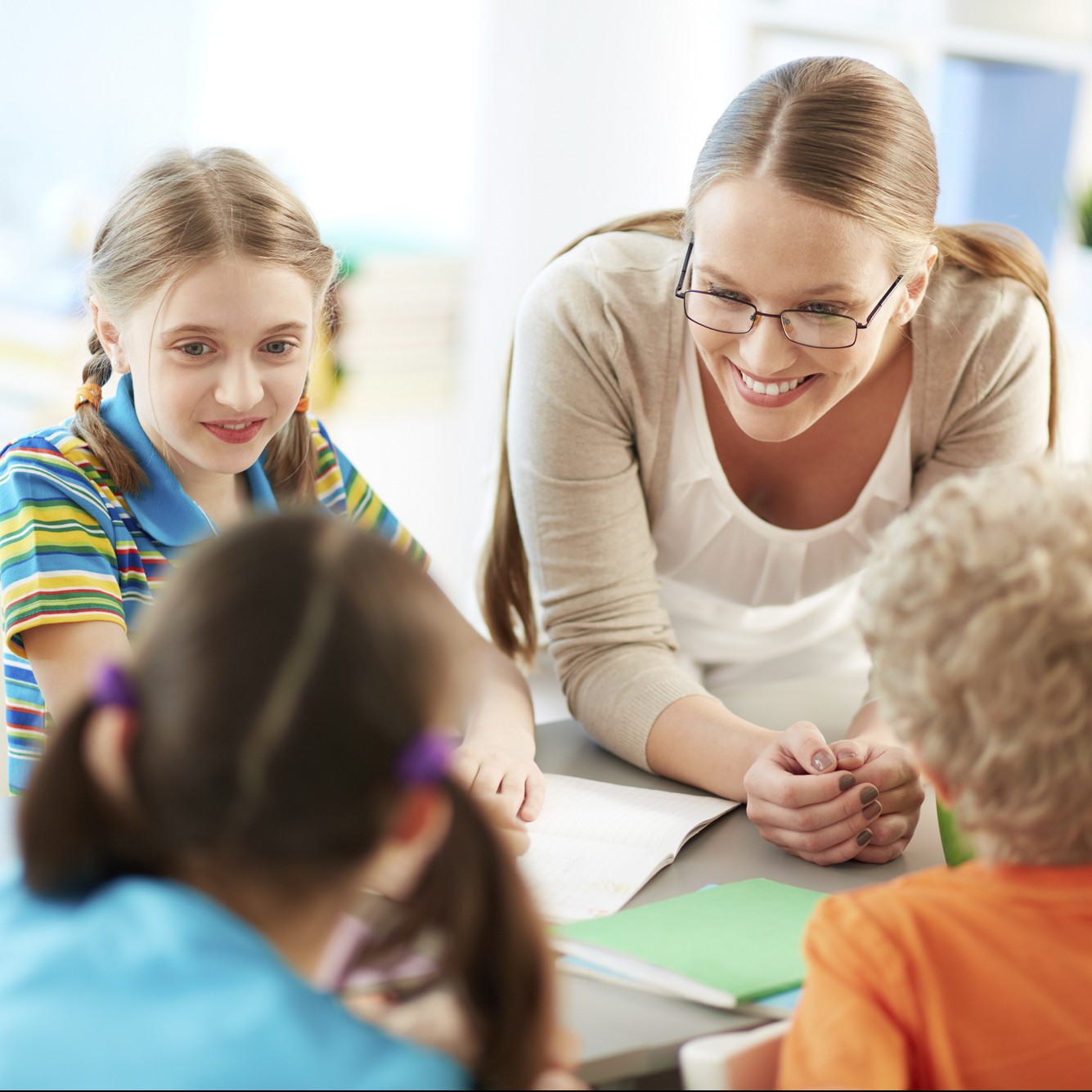 Laval offre une nouvelle formation sur le TDAH à l'intention des parents