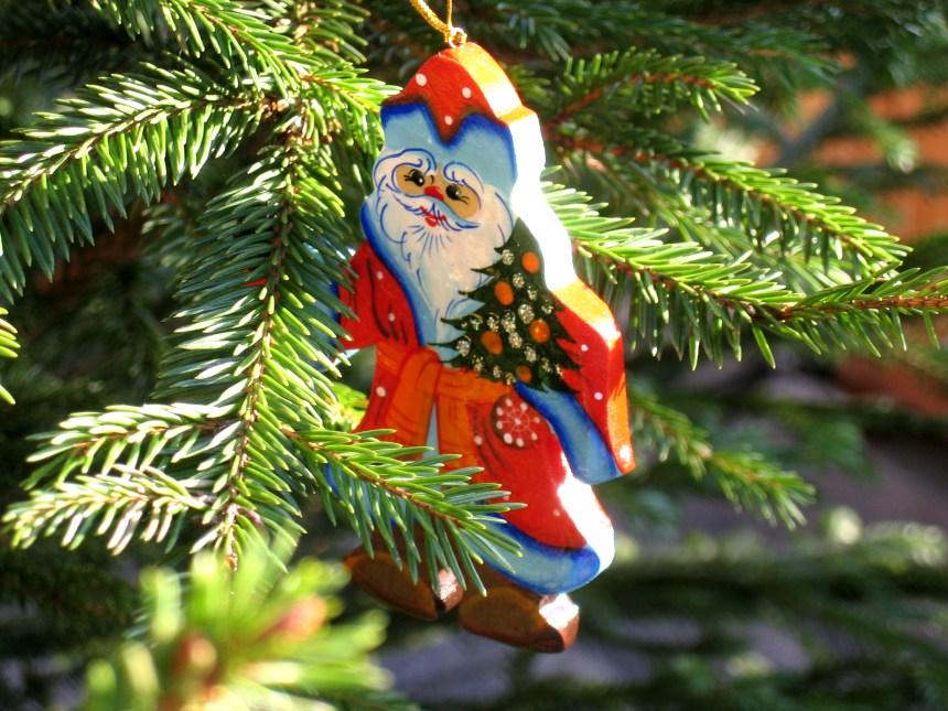 Montréal-Nord passe en mode temps des fêtes avec un grand marché de Noël