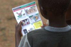2014, année dévastatrice pour les enfants