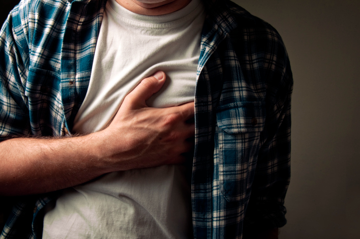 Insuffisance cardiaque: 600 000 Canadiens atteints