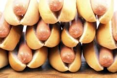 Étude: lien entre les aliments ultra-transformés et certaines maladies graves