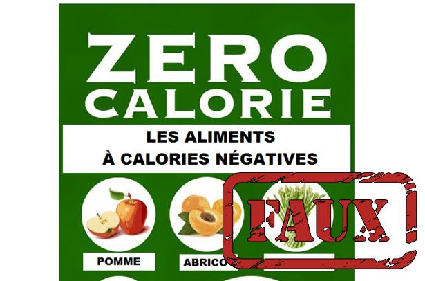 Non, manger du céleri ne fait pas maigrir