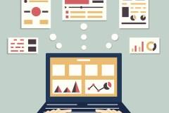 Génie logiciel: une formation qui allie création et technologie