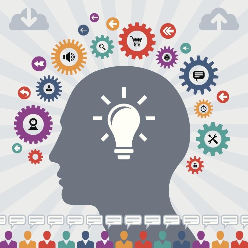 Que faut-il pour être gestionnaire de réseaux sociaux?