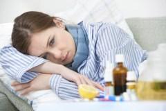 Comment éviter que la grippe se répande au travail