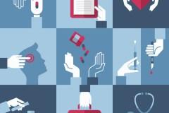 Études de médecine, pour un avenir en santé