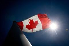 Sida, tuberculose et paludisme: le Canada reculerait sur le financement
