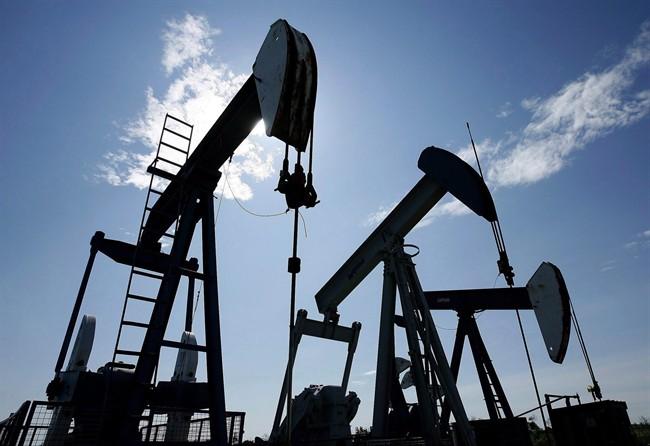 Pour la Journée mondiale de l'environnement, arrêtons de subventionner le pétrole!