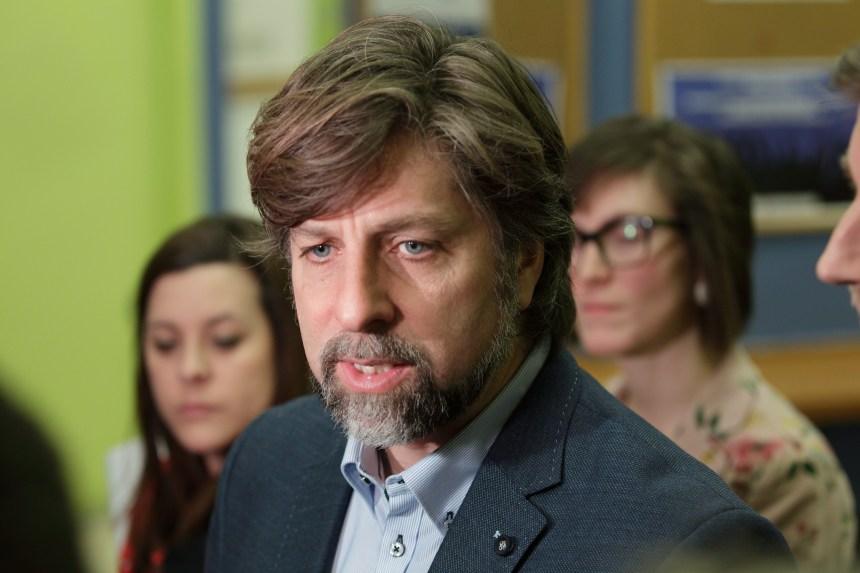 Projet Montréal dénonce les coupes en santé publique