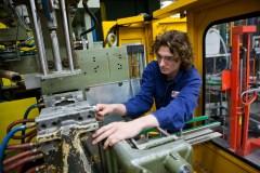 Main-d'oeuvre: de plus en plus de postes vacants au Canada