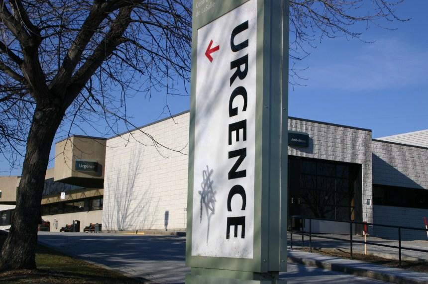 Montréal fait piètre figure en matière de santé