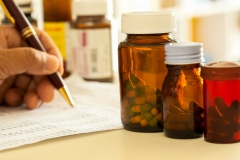 Assurance-médicaments: le fédéral s'inquiète d'éventuelles conséquences
