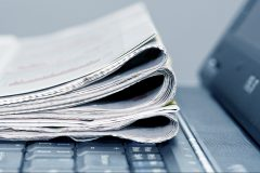 Les recommandations des experts sur l'avenir des médias attendues en juillet