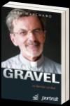 Livre Abbé Gravel