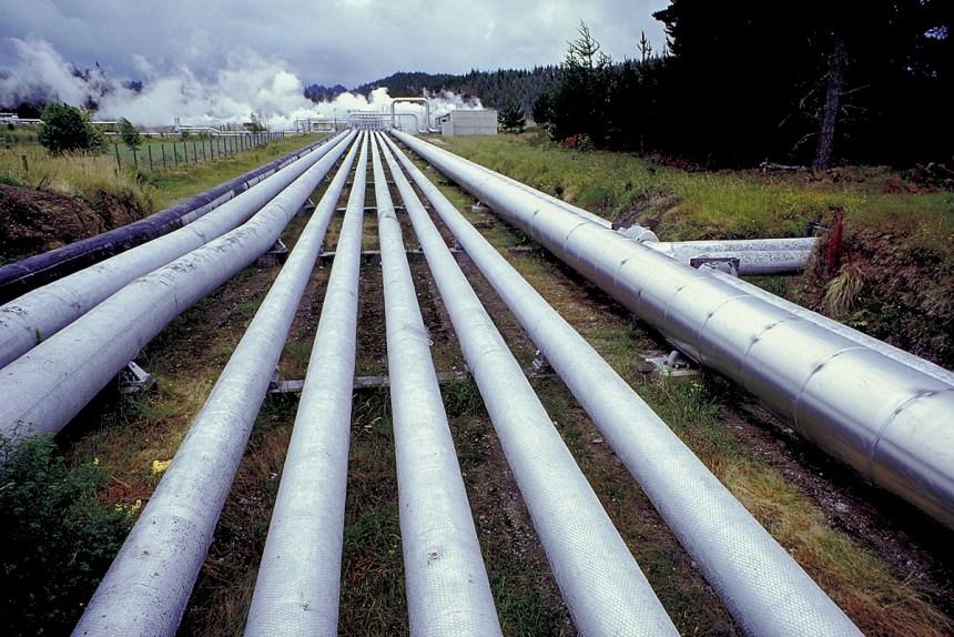 Énergie Est: l'ONÉ acceptera les avis écrits sur un possible biais