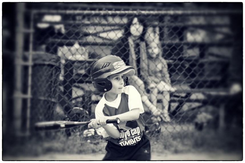 Politique du baseball: le Sud-Ouest soumet quatre projets