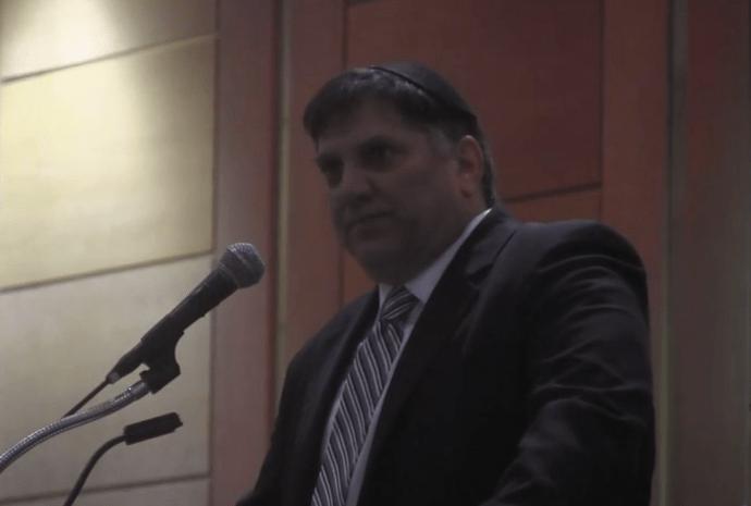 Une organisation juive controversée veut s'implanter à Montréal