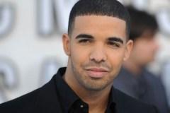 Drake, l'artiste le plus écouté sur Spotify depuis sa création