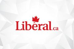 LaSalle-Émard-Verdun: Le candidat libéral connu dimanche