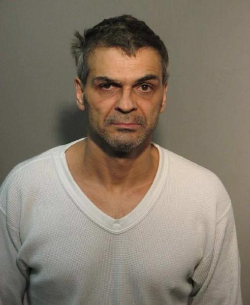 Vague de vols dans Villeray, le dernier suspect arrêté
