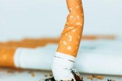 Fumeurs: prêts à relever le défi?