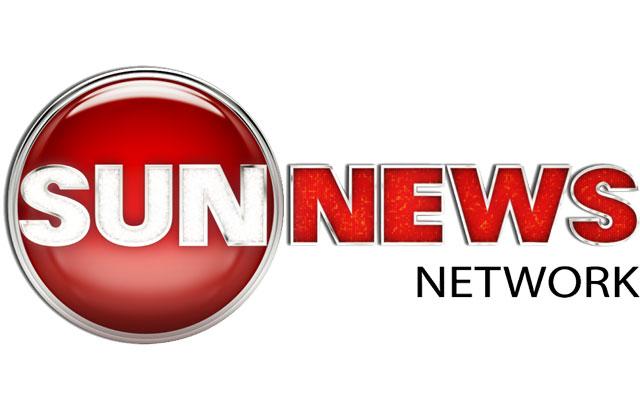 Fermeture confirmée de la chaîne Sun News