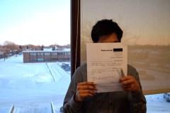 Discrimination à l'emploi: plus de 100 CV, jamais convoqué