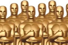 Comment suivre la cérémonie des Oscars sur le web ?