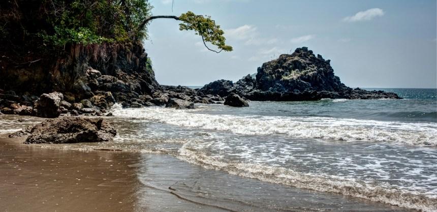Nature, diversité, farniente et pura vida au Costa Rica