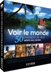 ulysse cover 3D-Voir_le_monde