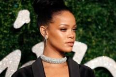 Rihanna sortira un nouvel album en 2019