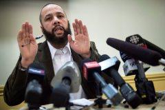 Adil Charkaoui redonnera ses cours à Maisonneuve