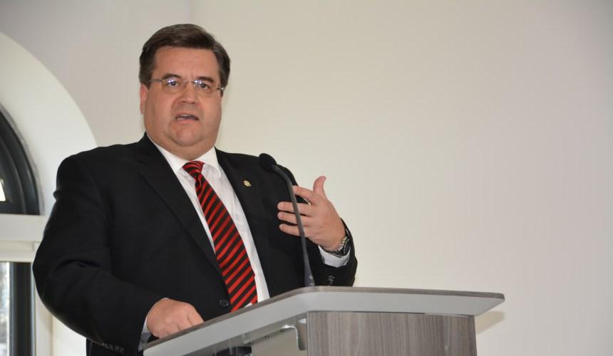 Rosemont: vers un consensus pour diriger la nouvelle CDEC