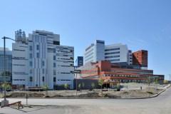 Ajout de lits dans trois hôpitaux montréalais